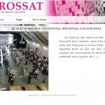 Blog de Jean Rossat