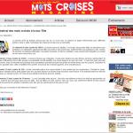 Mots_Croisés_Magazine_3