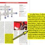 le_point_11aout2016_page51_texte_fluo_avec_fleche